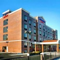 Fairfield Inn New York LaGuardia Airport Queens
