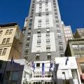 Hilton Garden Inn Chelsea Manhattan Chelsea