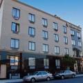 Clarion Hotel Jamaica Queens Jamaica