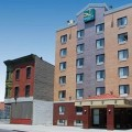 Quality Inn Brooklyn Hotel Brooklyn Bedford Stuyvesant - Crown Heights