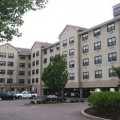 Extended Stay America Meadowlands - Rutherford
