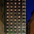 Holiday Inn Manhattan 6th Avenue Manhattan Chelsea