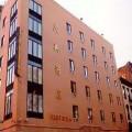 Windsor Hotel Manhattan Bowery
