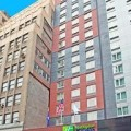 Holiday Inn Express Times Square Manhattan Midtown,Hell's Kitchen (Clinton)
