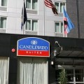 Candlewood Suites Times Square Hotel Manhattan Midtown, Hell's Kitchen (Clinton)