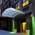 Holiday Inn Wall Street Manhattan Financial District