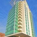 Holiday Inn Long Island City Queens Astoria - Long Island City
