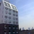 Four Points by Sheraton SoHo Hotel Manhattan Hudson Square
