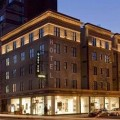 GEM Hotel Chelsea Manhattan Manhattan Chelsea