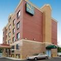 Quality Inn Floral Park Hotel Queens Douglastown - Little Neck