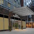 Hilton Garden Inn West 35th Street Manhattan Midtown,Garment District (Fashion District)