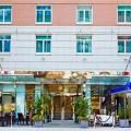 Hotel Indigo Chelsea Manhattan Chelsea