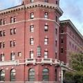The Jane Hotel Manhattan Greenwich Village,West Village