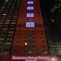 Fairfield Inn by Marriott Times Square Manhattan Midtown,Hell's Kitchen (Clinton)
