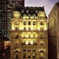 The St. Regis New York Manhattan Midtown