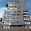 Comfort Inn Manhattan Bridge Manhattan Chinatown,Bowery