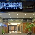 Staybridge Suites Times Square Hotel Manhattan Midtown, Hell's Kitchen (Clinton)