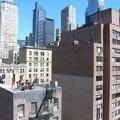 Comfort Inn Theatre District Manhattan Midtown,Hell's Kitchen (Clinton)
