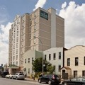 Country Inn & Suites By Carlson Hotel Queens Astoria - Long Island City