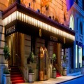 Jet Luxury At St Regis Residences Manhattan Midtown