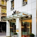 The MAve Hotel Manhattan Rose Hill