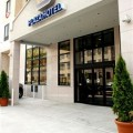 Best Western Plaza Hotel Queens Astoria - Long Island City
