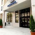 Best Western Plaza Hotel Queens Astoria - Long Island City
