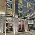 Hilton Fashion District Manhattan Chelsea