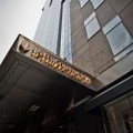 InterContinental Hotel Times Square Manhattan Midtown, Theatre District