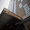 InterContinental Hotel Times Square Manhattan Midtown,Theatre District