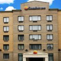 Comfort Inn Brooklyn Brooklyn Greenwood - Sunset Park