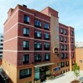 Best Western Plus Arena Hotel Brooklyn Bedford Stuyvesant - Crown Heights