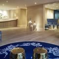 Mondrian Soho Hotel Manhattan Chinatown,SoHo