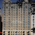 Excelsior Hotel Manhattan Upper West Side
