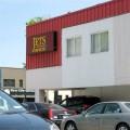 Jets Motor Inn Hotel Queens Utopia
