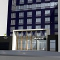 Element Hotel Times Square Manhattan Midtown,Hell's Kitchen (Clinton)