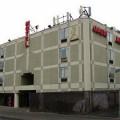 Oasis Motel Brooklyn Hotel Brooklyn Canarsie - Flatlands